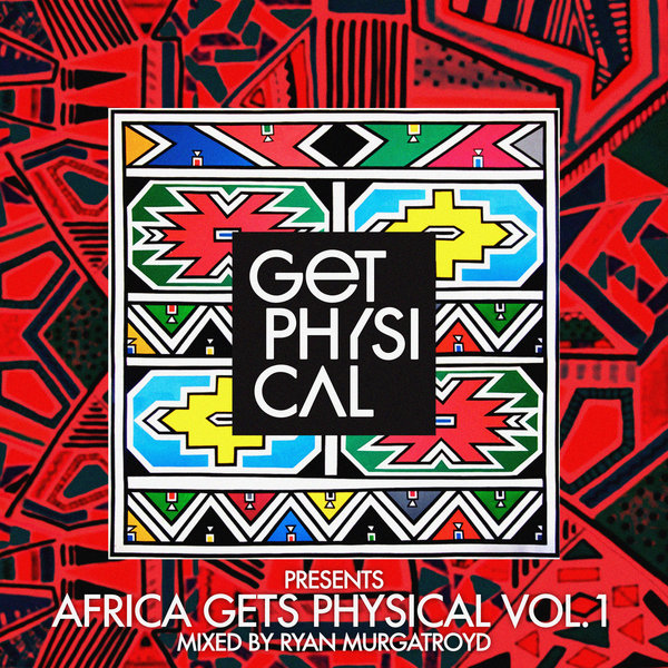 729148_large  Get Physical presenta 'Africa Get Physical' (reseña de Fernando Fuentes) 729148 large