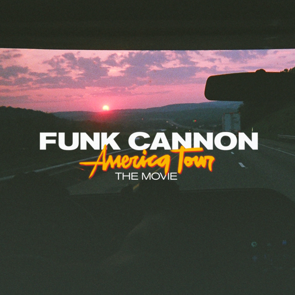 PACK6_2  ATICA estrena su nuevo sello Club 33 con 'Funk Cannon' PACK6 2
