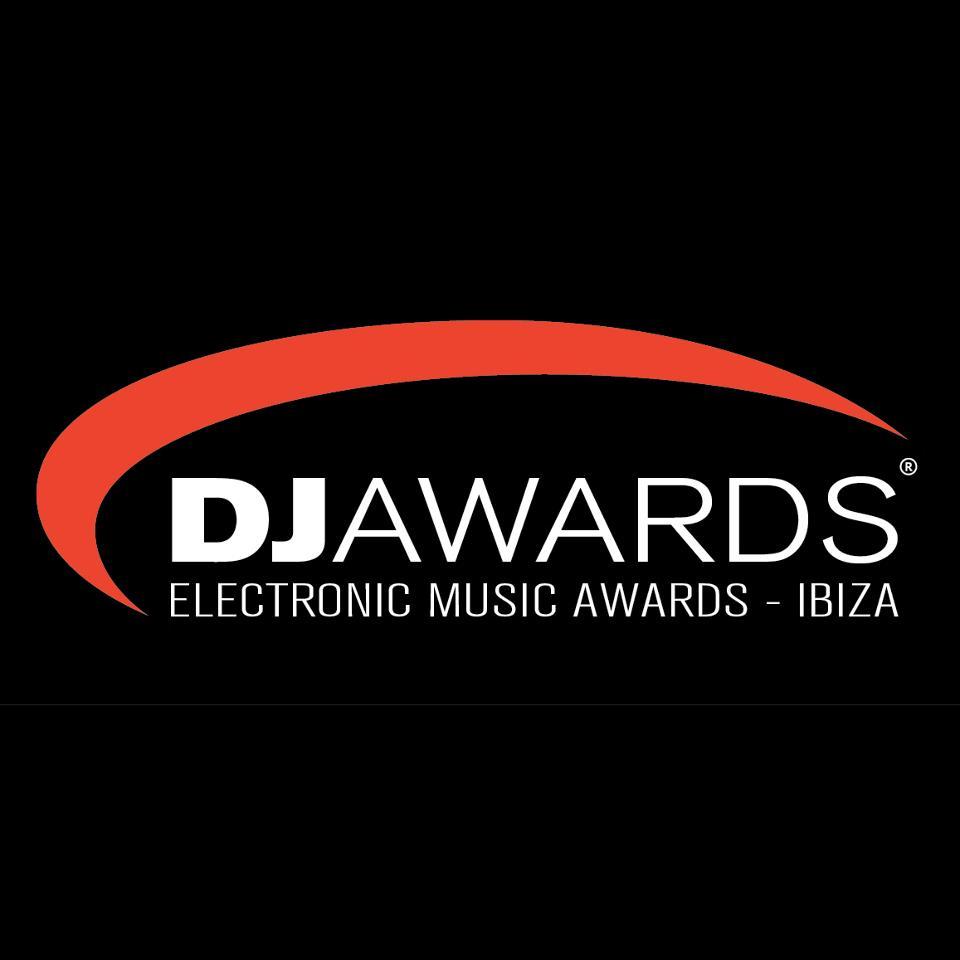 599423_328615097226207_1214182525_n  DJ Awards celebra su 20 aniversario presentando las diferentes categorías y nominaciones para sus premios 2017 599423 328615097226207 1214182525 n