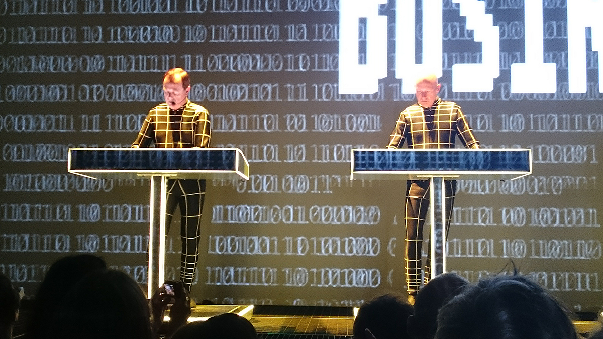 DSC_0241 copy  Kraftwerk - 'The Catalogue 3D Tour - The Man Machine' @ Guggenheim Bilbao (por Fiftyone) DSC 0241 copy