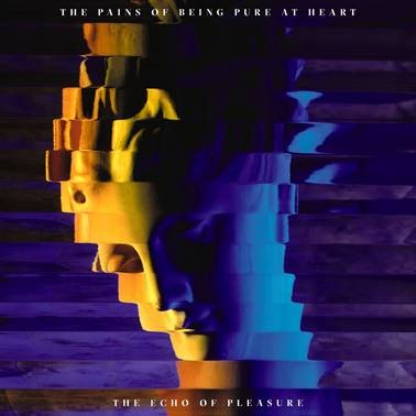1  Nuevo disco y próxima gira española de The Pains of Being Pure at Heart 1