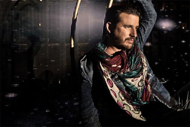 djmix-luciano  Luciano se incorpora como headliner a la primera edición de HalloWAN djmix luciano