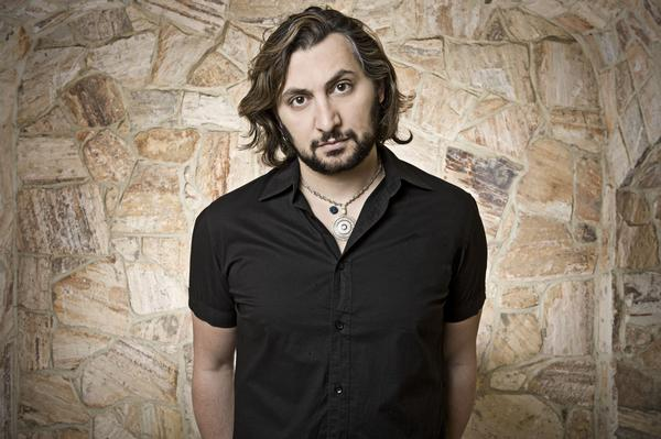 sharam_raw  Sharam (Deep Dish) en el cierre de Heart Beat Ibiza 2017 sharam raw