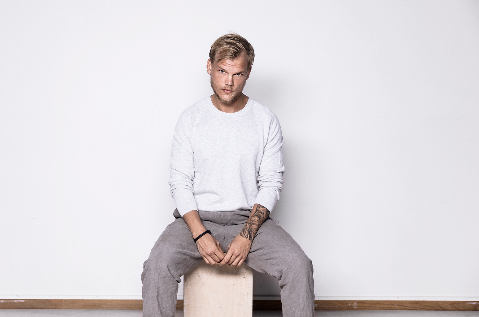 Este 26 de octubre, Avicii -y su documental 'True Stories'- en exclusiva en Yelmo Cines f71d2533 df3e 412f 831e 2fbc92431c60