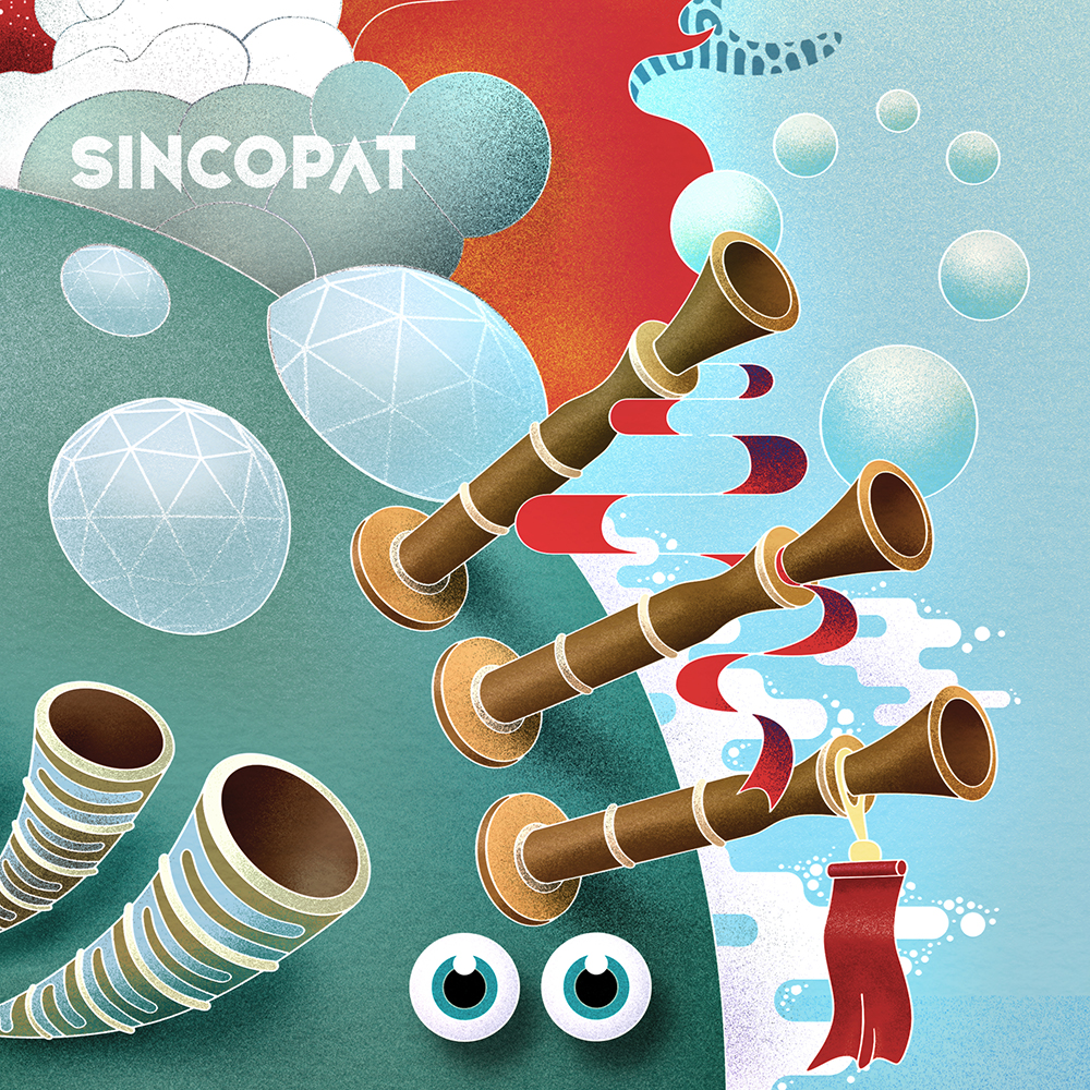 sincopat2017_1000_07-Sincopat57  DAVID GRANHA PUBLICA 'STAND UP' EP EN SINCOPAT sincopat2017 1000 07 Sincopat57