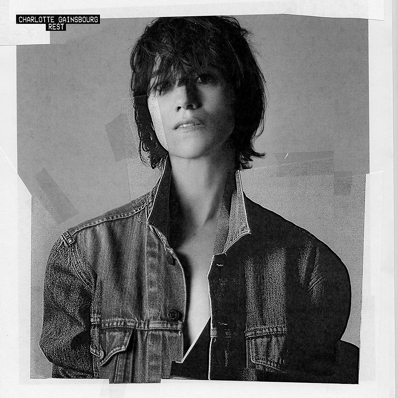 Crítica del álbum 'Rest' (Atlantic) de Charlotte Gainsgbourg (por Ion Romay) A1Rbg6JtlbL
