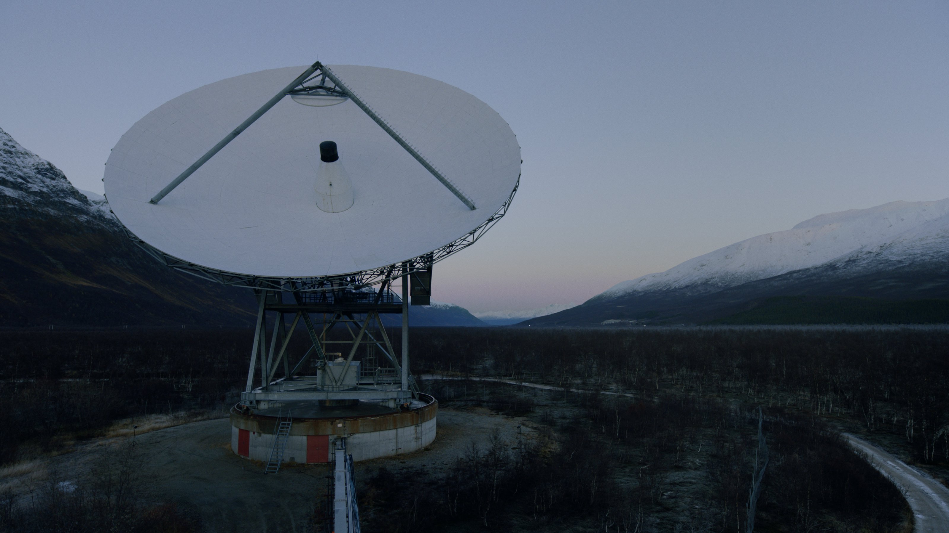 Sónar celebra su 25º aniversario con una llamada a la inteligencia extraterrestre spi4391 2970 sonar 2018 1
