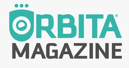Orbita Magazine - Magazine de musica electrónica, festivales